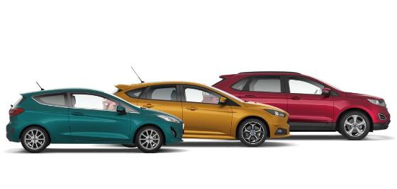 Comment acheter votre voiture d'occasion