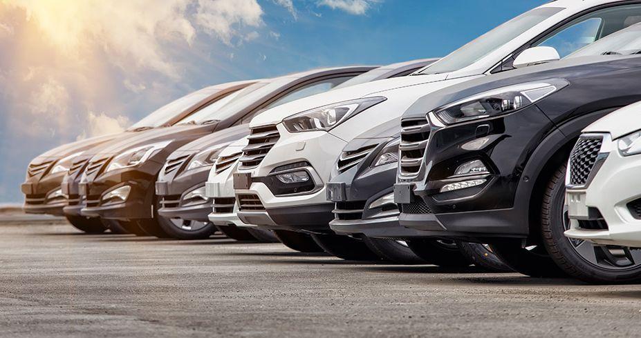 Quel modèle d'auto est fait pour vous ?