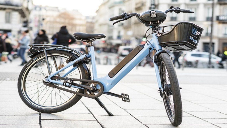 Pourquoi opter pour un vélo à assistance électrique ?