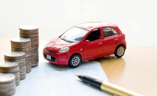 Quelles sont les différentes options pour vendre votre voiture?